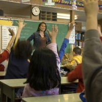 Differentiation for the Elementary Classroom