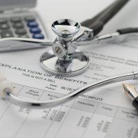 Medical Billing & Coding