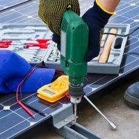 HVAC/R Technician 3: System Design, Installation, and Maintenance