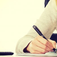 Fundamentals of Technical Writing