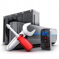 HVAC/R Technician 1: Fundamentals & Refrigeration