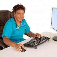 Discover a Career as a Medical Office Assistant