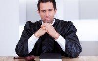 Law & Legal